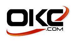 Oklahoma City Business Directory
