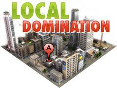 Local Domination