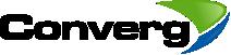 Converg Media