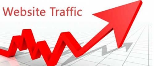 5 Effective ways to drive traffic