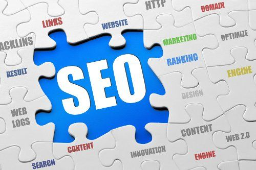 7 Important Mistakes You Should Avoid in SEO