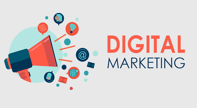 Digital-Marketing-Opportunities