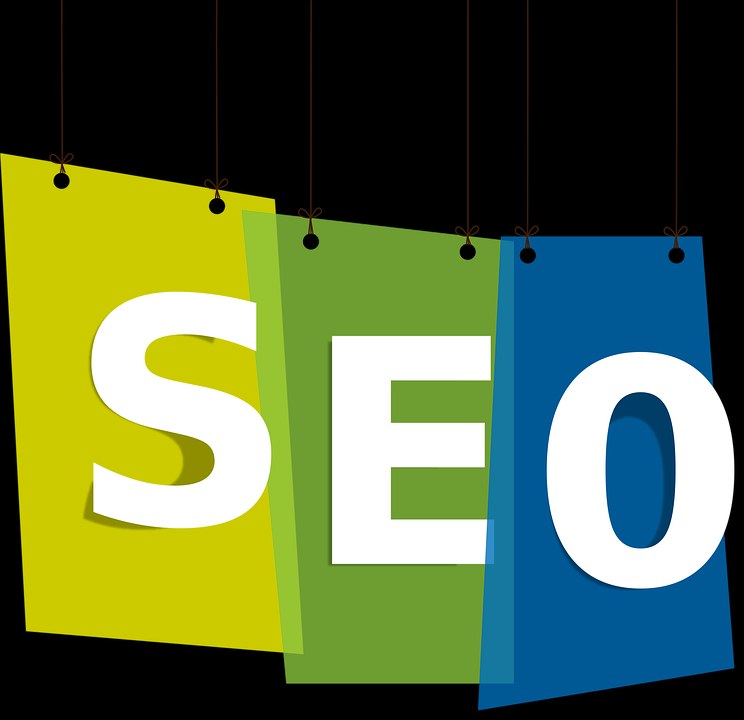 Implement These 3 Effective SEO Strategies To Find Success in 2018