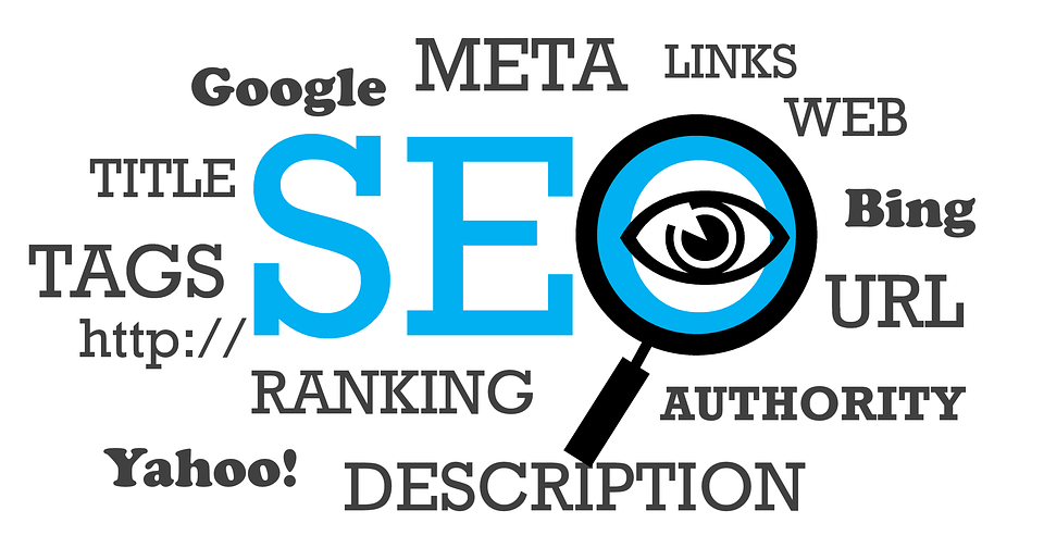 The importance of brand mentions in SEO