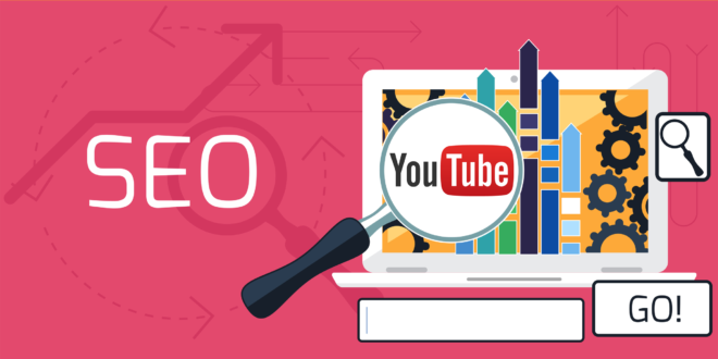 YouTube Strategies to Streamline