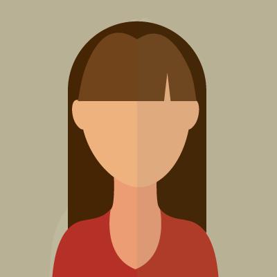avatar-6